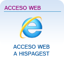 botoncitos-hispagest-acceso-web